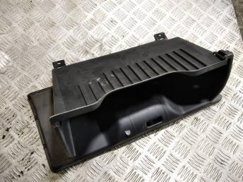 Бардачок Honda CR-V 3 77500SWAG01ZA