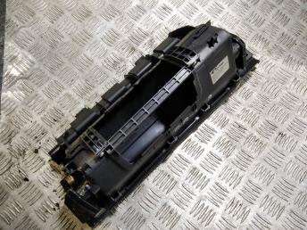 Бардачок Honda CR-V 3 77330SWWG01ZA