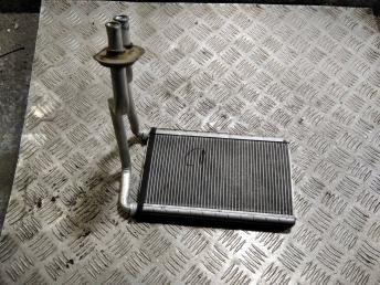 Радиатор печки Honda CR-V 3 79110SNKA01