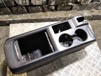 Консоль центральная Honda CR-V 3 83401SWAJ01ZB