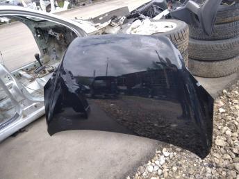 Капот Honda CR-V 3 60100SWWG00ZZ