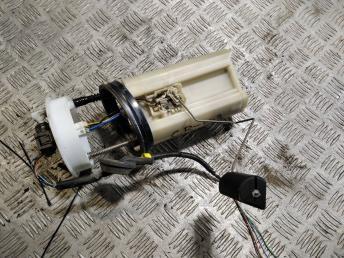 Насос топливный Honda CR-V 3 17045SWTE01