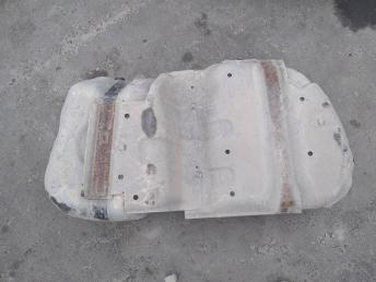 Бензобак Honda CR-V 3 17044SWWE00