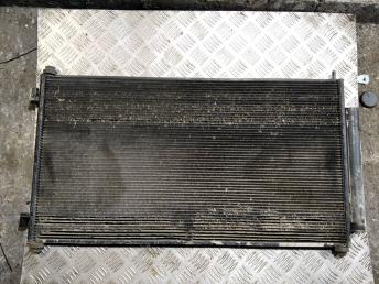 Радиатор кондиционера Honda CR-V 3 80110SWYG01