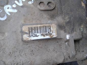 Раздаточная коробка Honda CR-V 3 29000RZK000