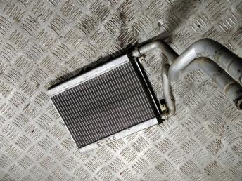 Радиатор печки Toyota Corolla E12 8850102060