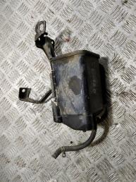 Абсорбер (фильтр угольный) Toyota Corolla E120 7774012690