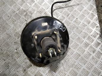 Вакуумный усилитель тормозов Toyota Corolla E120 4461009370