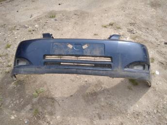 Бампер передний Toyota Corolla E12 5211913912
