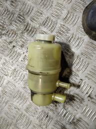 Бачок гидроусилителя Citroen C-Crosser 4009Q5