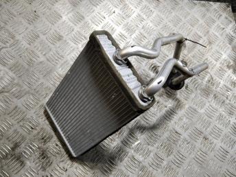 Радиатор печки Citroen C-Crosser 6448S1