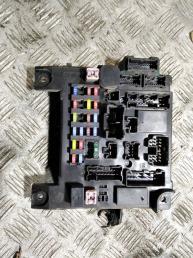 Блок предохранителей Citroen C-Crosser 1606555280