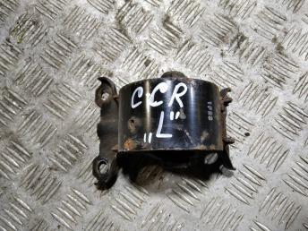 Опора КПП Citroen C-Crosser 1813J2