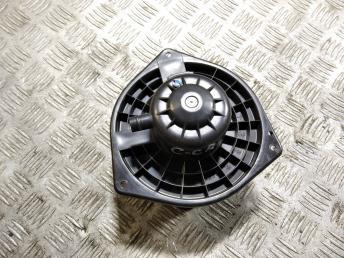Моторчик печки Citroen C-Crosser 6441Z4