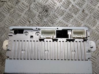Магнитола Citroen C-Crosser 8701A352