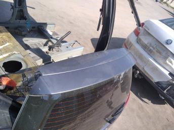 Крышка багажника Citroen C-Crosser 8701Z2