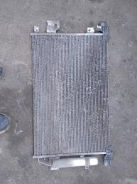 Радиатор кондиционера Citroen C-Crosser 6455HP