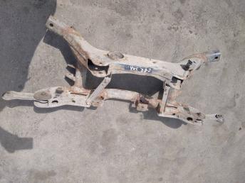 Балка задняя (подрамник) Citroen C-Crosser 5148Q7