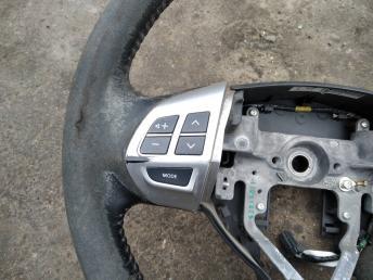 Кнопка многофункциональная Аутлендер XL 4112KQ