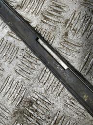 Молдинг лобового стекла Митсубиси аутлендер XL 8120T2