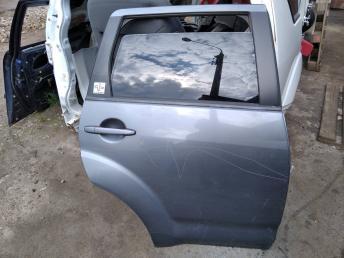 Дверь задняя правая Митсубиси Аутлендер XL 9008S5