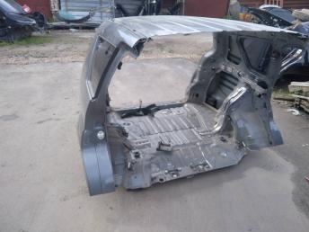 Задняя часть кузова Аутлендер XL 8525KT