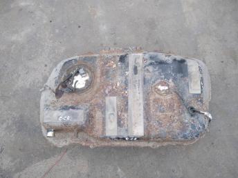 Бак топливный Аутлендер XL 1500NZ