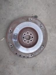 Маховик Toyota Corolla E120 1.4 1340522030