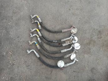 Трубка кондиционера Peugeot 307 / C4
