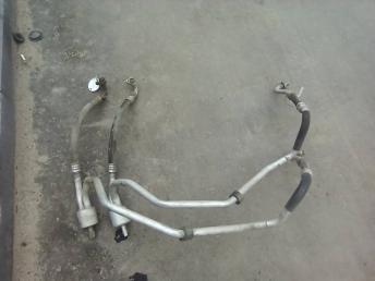 Трубка кондиционера Citroen/Peugeot 1.6 9637535480
