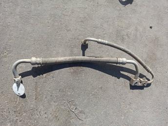 Трубка кондиционера Ford Focus 1 1330200