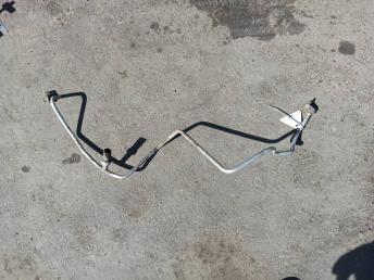 Трубка кондиционера Ford Mondeo 4/S-Max 1444588