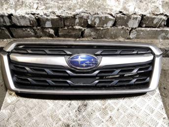 Решетки радиатора Subaru Forester S13 91122SG100