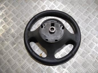 Руль Fiat Doblo 735399534