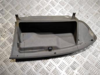 Бардачок Fiat Doblo 735417661