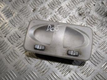 Плафон салонный Fiat Doblo 735418028