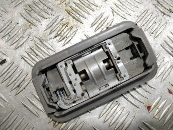 Плафон салонный Fiat Doblo 735418031