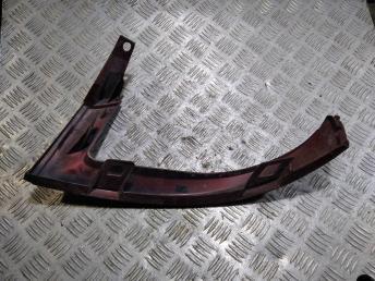 Планка под правую фару Fiat Doblo 735418075