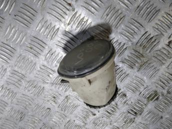 Фара противотуманная Fiat 46823269