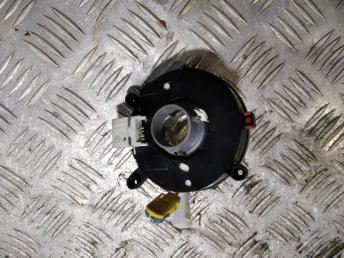 Лента подрулевая (улитка) Fiat Doblo 59001044