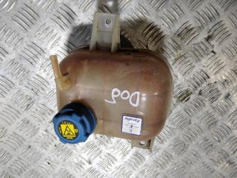 Бачок расширительный Fiat Doblo 51891028