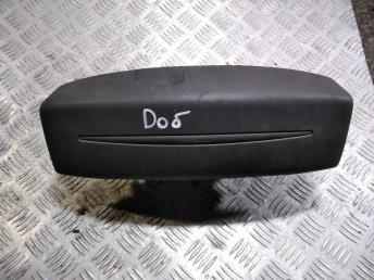 Подушка безопасности пассажира Fiat Doblo 735442479