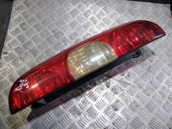 Фонарь задний правый Fiat Doblo 51755144