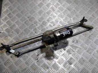 Трапеция стеклоочистителя Fiat Doblo 46804975