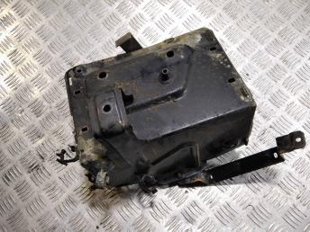 Крепление аккумулятора Fiat Doblo 51778240