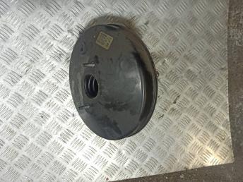 Вакуумный усилитель тормозов Fiat Doblo 51878469