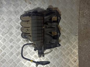 Впускной коллектор Fiat 1.4 71765750