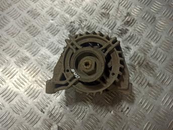 Генератор Fiat Doblo 51859037
