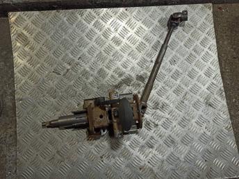 Колонка рулевая Fiat Doblo 735422842
