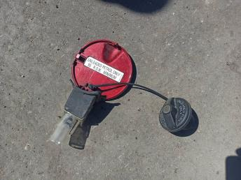 Лючок бензобака Fiat Doblo 51834551